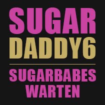 Sugardaddy Sex