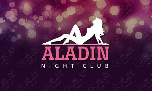Aladin Nightclub