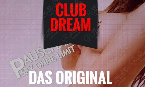 Club Dream